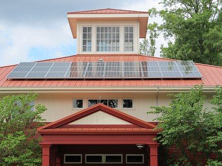 solar-panel-residential